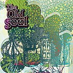 The Old Soul The Old Soul (Parental Advisory)