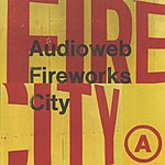 Audioweb Fireworks City