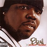 8Ball Almost Famous (Parental Advisory)