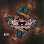 Chamillionaire Greatest Hits (Parental Advisory)