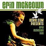 Erin McKeown KCRW.com Presents Erin McKeown Live