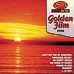 Duck Golden Film