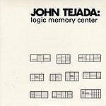 John Tejada Logic Memory Center