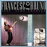 Francesco Bruno 1989 Time Sharing