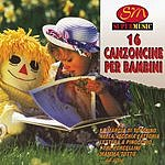 Serena E I Bimbiallegri 16 Canzoncine Per Bambini