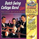 Dutch Swing College Band Live In 1960