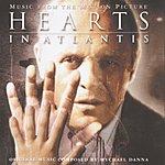 Mychael Danna Hearts In Atlantis: Original Motion Picture Soundtrack
