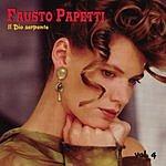 Fausto Papetti Il Dio Serpente-Quarto Volume