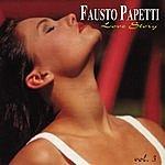 Fausto Papetti Love Story-Terzo Volume