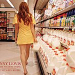 Jenny Lewis Rise Up With Fists! (Single)