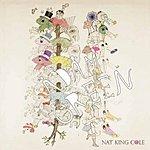 Adam Green Nat King Cole (Maxi-Single)