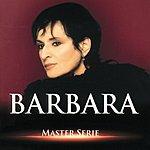 Barbara Master Série: Les Talents, Vol.2 (Live)