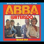 ABBA Waterloo (Single)