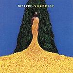 Bizarre Inc Surprise