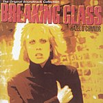 Hazel O'Connor Breaking Glass: Original Soundtrack
