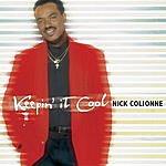 Nick Colionne Keepin' It Cool