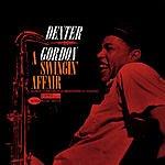 Dexter Gordon A Swingin' Affair