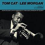 Lee Morgan Tom Cat
