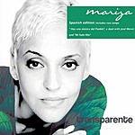 Mariza Transparente (Repackage)