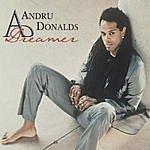 Andru Donalds Dreamer (Single)