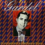 Carlos Gardel Gardel Hoy