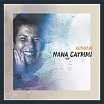 Nana Caymmi Retratos