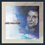 Joao Nogueira Retratos