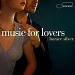 Horace Silver Music For Lovers