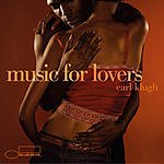 Earl Klugh Music For Lovers