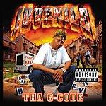 Juvenile Tha G-Code (Parental Advisory)