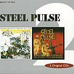 Steel Pulse Handsworth Revolution / Rastafari Centennial
