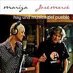 Mariza Hay Una Musica Del Pueblo (Single)