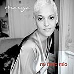Mariza Mi Fado Mio (Single)