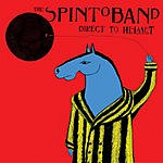 The Spinto Band Direct To Helmet (Single)