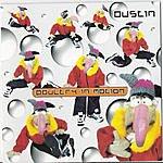 Dustin Poultry In Motion