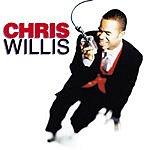 Chris Willis Chris Willis