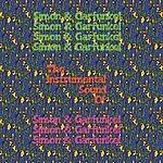 Symphonic The Instrumental Sound Of Simon & Garfunkel