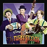 The Three Stooges Sing-A-Long With The Three Stooges