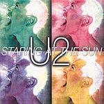 U2 Staring At The Sun (CD1)