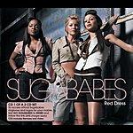 Sugababes Red Dress (Radio Edit)