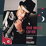 Charles 'Big Daddy' Stallings One Night Lover