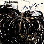 Thomas Fehlmann Lowflow