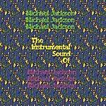 Symphonic The Instrumental Sound Of Michael Jackson
