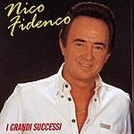 Nico Fidenco I Grandi Successi