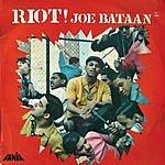 Joe Bataan It's A Good Feeling (Riot)/Mambo De Bataan