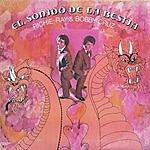 Richie Ray Juan En La Ciudad II/El Sonido De La Bestia