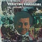 Tito Puente Para Los Rumberos/Batuka