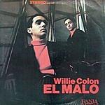 Willie Colón El Malo/Quimbombo