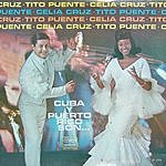 Celia Cruz La Guarachera/Desencanto