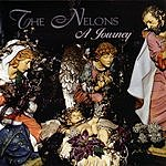 The Nelons A Journey